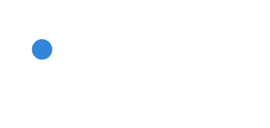 seoFriend | WEBDESIGN | SEO | MARKETING